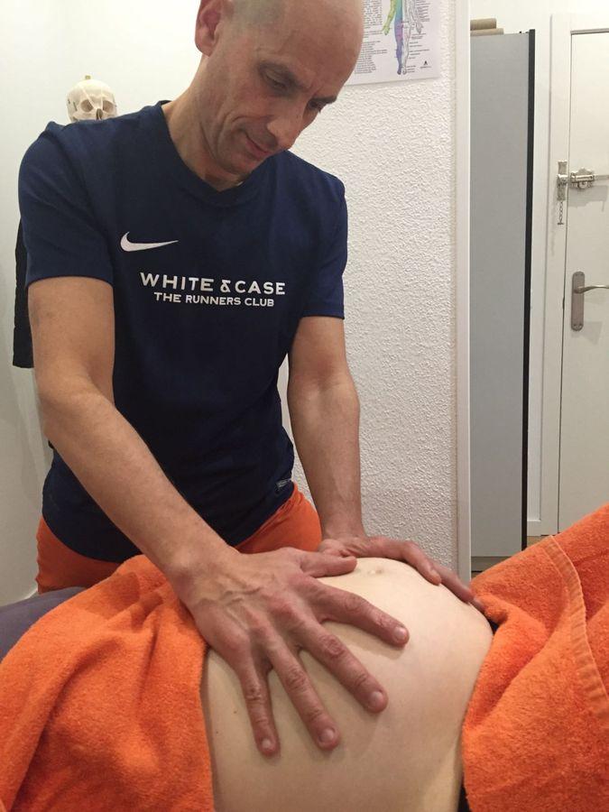 lucas llamas osteopatía gestacional alcobendas